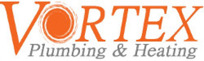 Vortex Blog